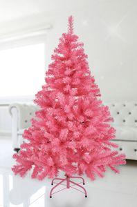 Künstlicher Weihnachtsbaum ROSA - 90 cm