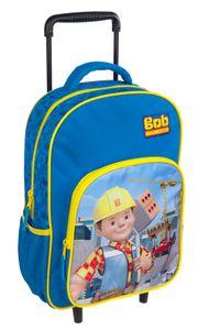 Bob der Baumeister Kindergartentrolley; BODB8126