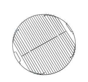 Grillrost Boomex Flash rund Ø44,5cm