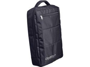 CITYBLITZ E-Scooter Bag Business, black