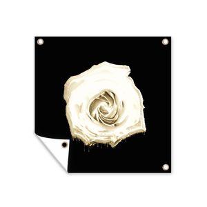 Gartenposter - alt-Platzhalter: flowers-eb_zHKH3KMSbk3IhVxl_medium.png - 100x100 cm