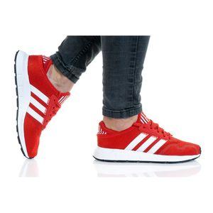 Adidas Schuhe Swift Run X J, FY2152, Größe: 38