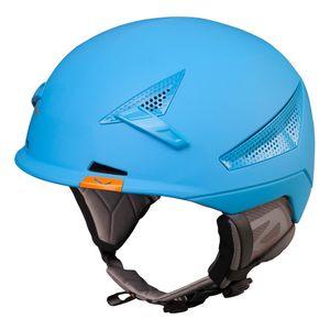 Salewa Vert Helmet, Farbe:ice blue, Größe:S/M