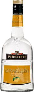 Pircher Mirabelle | 40 % vol | 0,7 l