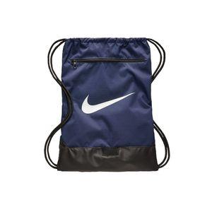 Nike Nk Brsla Gmsk - 9.0 Midnight Navy/Black/White -