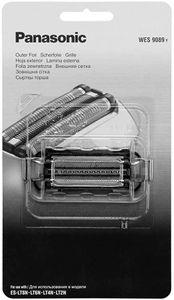 Panasonic WES9089Y Scherfolie für ES-LT2N, ES-LT4N, ES-LT6N, ES-LT8N Rasierer