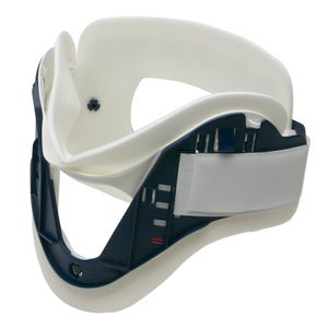 Dönges verstellbare Cervicalstütze, für Erwachsene