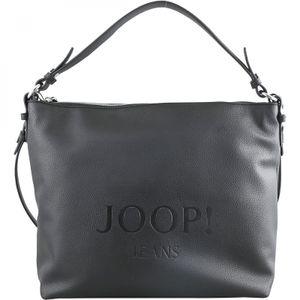 JOOP! Damen Tasche in Schwarz, Größe 1