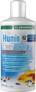 Dennerle Humin Elixier, Größe:500 ml