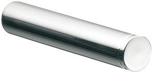 EMCO Reservepapierhalter RONDO 2 chrom