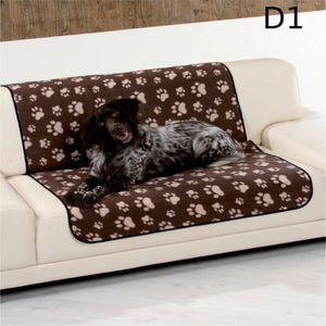 Haustierdecke XXL Hundedecke  100 x 150 wasserdicht Unterlage Haustier Decken für Hunde und Katzen Fleecedecke , Design - Motiv:Design 1
