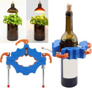 Flaschenschneider Glasflaschenschneider Glas Glass Bottle Cutter Werkzeug