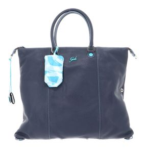 Gabs G3 Plus Flat Bag L Night Blue