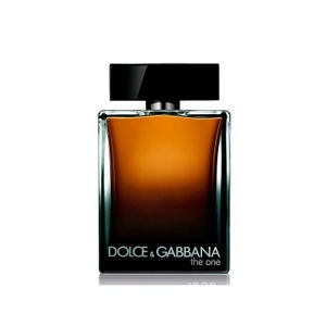 Dolce & Gabbana The One For Men Edp Spray