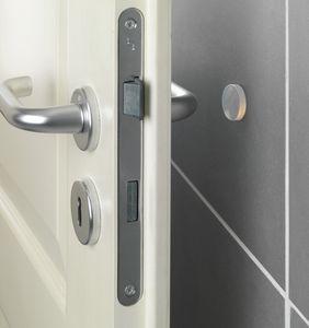 Tür- und Wandpuffer Türstopper