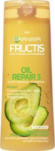 Garnier Fructis Oil Repair 3 kräftigendes Shampoo (250 ml)
