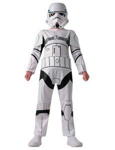 Stormtrooper Star Wars Kinder 2-tlg.