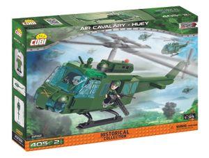 COBI 2232 Vietnam War Air Cavalry