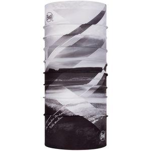 BUFF Coolnet UV+ Halstuch table mountain