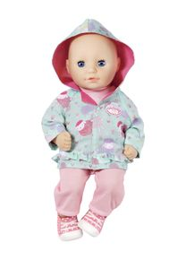 Baby Annabell Kleines Spieloutfit 36cm