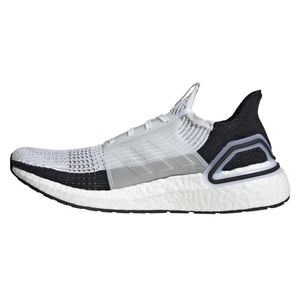 Adidas NEO Schuh adidas Performance Ultraboos