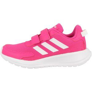 Adidas Laufschuhe pink 31