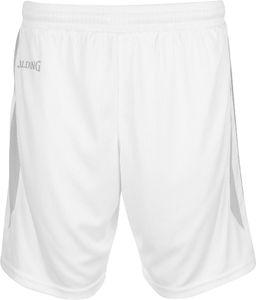 SPALDING 4Her III Shorts schwarz/weiss L