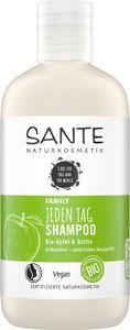 Sante Family Jeden Tag Shampoo Bio-Apfel 250ml