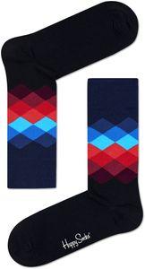 Mehrfarbige Happy Socks Strümpfe FD01