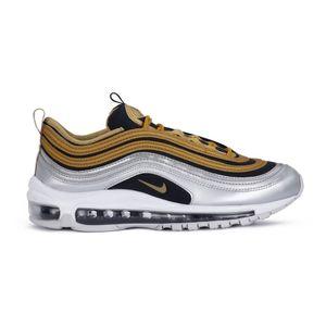 Nike Schuhe Air Max 97 Special Edition, AQ4137700, Größe: 35,5