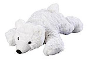 Warmies® Eisbär (herausnehmbar)