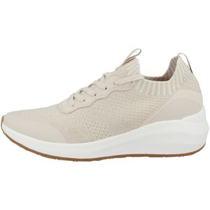 Tamaris Sneaker Low Beige Damen