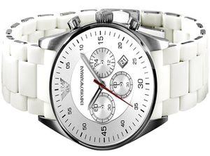 Emporio Armani Damen Uhr AR5859