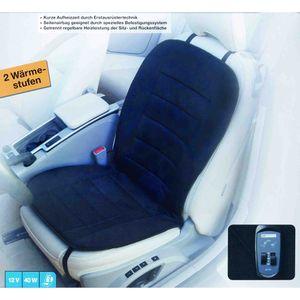 Sitzheizung Turbo Plus