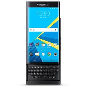 BlackBerry Priv Android Smartphone - Smartphone - Blackberry