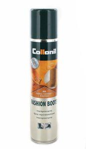 Collonil Fashion Boots Imprägnierspray 200ml