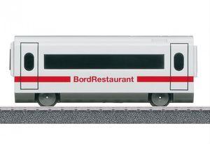 Märklin My World Personenwagen Board Restaurant mit Magnetkupplung