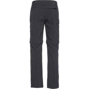 Campagnolo Man Pant Zip Off - cosmo, Größe:48