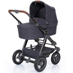 ABC Design Kinderwagen Viper 4, Kollektion 2019 street