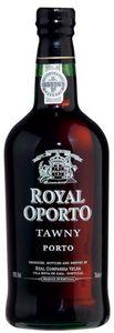 Royal Oporto Tawny Porto Portugal | 19 % vol | 0,75 l