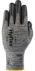 Ansell Handschuh HyFlex Foam 11-801 Gr. 10 ( 12.Paar )