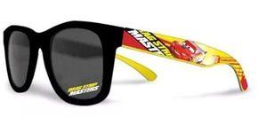 Disney Pixar Cars - Kinder Sonnenbrille mit UV-Schutz