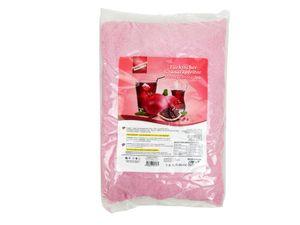 Granatapfeltee Pulver 1000 g Instantgetränk köstlich & fruchtig