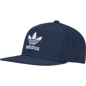 Adidas Originals Herren Cap SB CLASSIC TRE , Größe:ONESIZE, Farben:nmarin