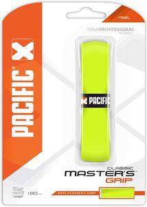 Pacific overgrip Master Grip Classic1,80 mm gelb