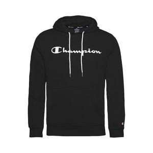 Champion Hooded Sweatshirt Fleece Women - Gr. L