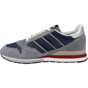 Adidas Sneaker low grau 40 2/3