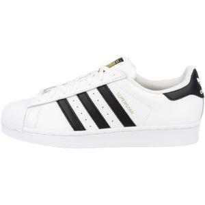 Adidas Sneaker low weiss 40 2/3