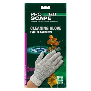 JBL ProScape Aquarien-Handschuh
