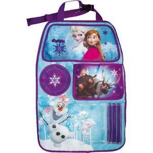 KAUFMANN Spielzeugtasche Frozen - Die Eiskönigin